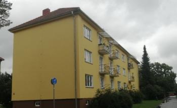 Zateplování domů, Lukáš Smékal - stavební práce, rekonstrukce