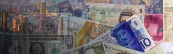 Směnárna Hodonín, Směnárna Hodonín Exchange Soukromá moravská směnárna spol. s r.o.