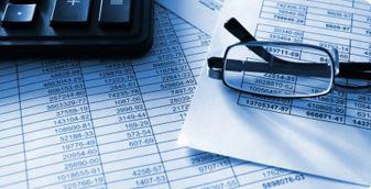 Vedení účetnictví, zpracování účetní evidence, SPOROS Consulting s.r.o. Zpracování daní Praha