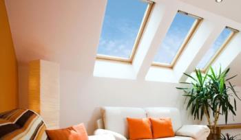 Výstavba nových bytových domů, STAVEN-BYT s.r.o.