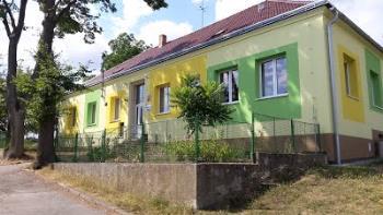 Stavitelstv�, JN stavitelstv�, s.r.o.