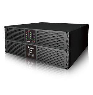 GAIA Series, Single Phase, 1/2/3 kVA, SUM, s.r.o. Elektrické zařízení nonstop servis