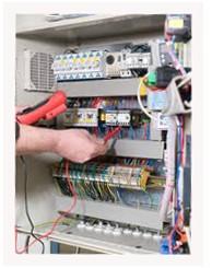 Elektroinstalace, SV - Elektro, s.r.o.