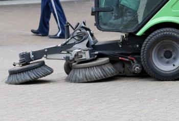 Čištění měst a obcí, Technické služby Kutná Hora, spol. s r.o.