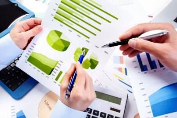 Komplexní účetní a daňové služby, MK - účetní a daňová s.r.o.