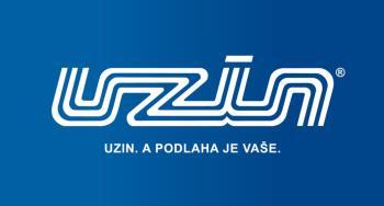 UZIN s.r.o. Podlahová stavební chemie Praha