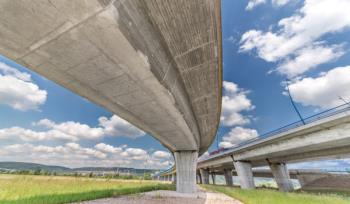 Projekce infrastruktury, Valbek, spol. s r.o.