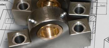 Hydraulické ventily a rozvaděče Benešov, Hydraulic Systems s.r.o. Hydraulické systémy Benešov