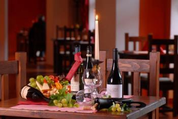 V na�� restauraci po��d�me firemn� a spole�ensk� akce jako jsou nap��klad �kolen�, konference, r�zn� ve��rky, svatby a rodinn� oslavy., Restaurace Podkova