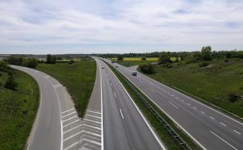 Vodorovn� dopravn� zna�en�, Dopravn� zna�en� Svoboda, Olomouc s.r.o.