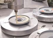 Zakázková výroba filtrů - speciální, průmyslové filtry, KD-Filter, Průmyslová filtrace, s.r.o.
