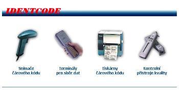Identcode s.r.o.