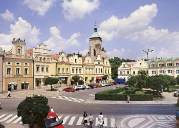 M�stsk� ��ad Havl��k�v Brod