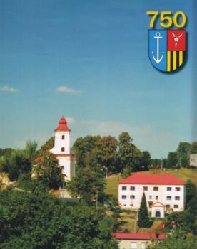 Statutární město Ostrava Městský obvod Plesná