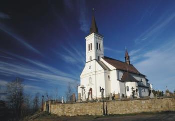 Obec Malenovice