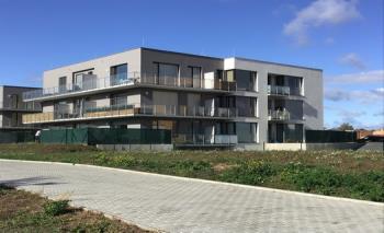 Bytová výstavba, Stavební řemesla - Zeman, s.r.o.