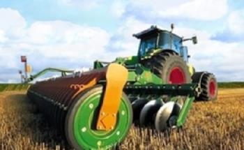 zemědělská technika - prodej, servis, AGRIOLA s.r.o.