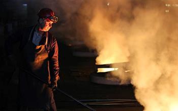 Výroba a montáž elektrotepelných zařízení, ZEZ PRAHA, a.s. Elektrotepelná zařízení, průmyslové pece