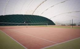Taneční šaty pro profesionály Praha