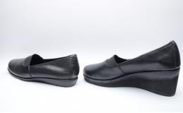 Ortopedicky upravíme standardní obuv