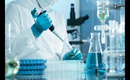 Komplexní genetická vyšetření Ostrava