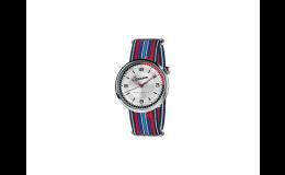 Unisex hodinky prodej Praha