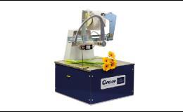 Stroje a zařízení pro balení folií