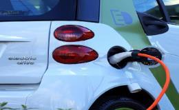 Baterie LiFePO4 pro elektromobily