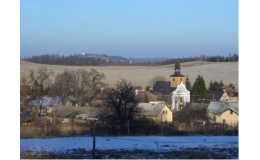 Obec Býkov-Láryšov