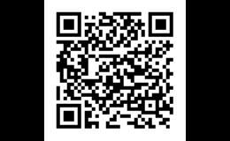 Aplikace ke stažení Google Play