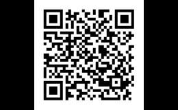 Aplikace pro stažení App Store