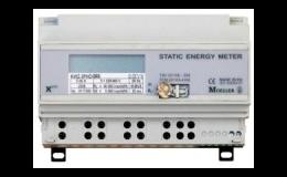 E-shop elektroměry