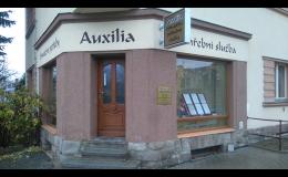 Pohřební služba Česká Lípa, Nový Bor, Cvikov, Jablonné v Podještědí