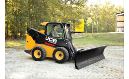JCB 300 POWER BOOM