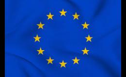 Dotace a fondy z EU