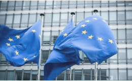 Hospodářská komora v Evropské unii