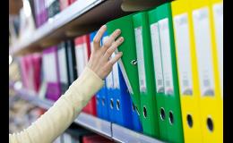 Auditorské a účetní poradenství