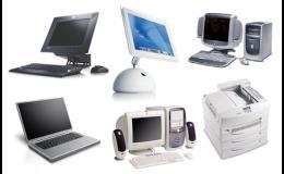 Prodejna Havlíčkův Brod i eshop počítače, notebooky, tablety, pc