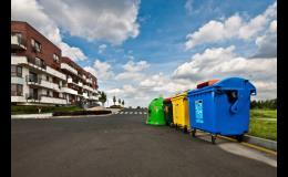 Trideni odpadu 2