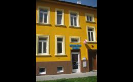 veterinární ordinace, klinika, veterina - Opava
