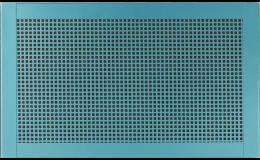Panel akustik D