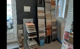 Partnerská prodejna - Keramika Soukup