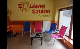 SD SUN Solární studio Frýdek-Místek