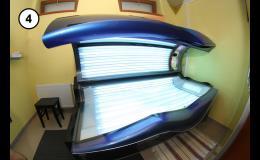 TURBO solárium Frýdek-Místek