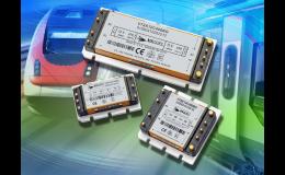 Prodej komponentů pro fotovoltaické elektrárny, solární kabely