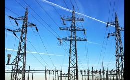 Systémy pro energetiku