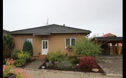 Znojmo prodej domu