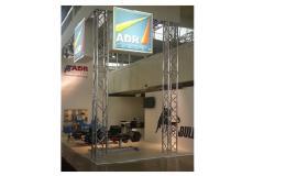 ADR SYSTEM, spol. s r.o. - Bržděné, nebržděné a řiditelné nápravy, odpružený agregát