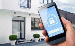 Bezpečnostní a protipožární systémy pro váš dům