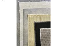 ALPAX s.r.o. -  technická, filtrační, netkaná textilie